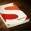 The Smashing Book