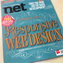 .net #issue 260