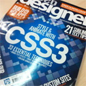 webdesigner #issue 228